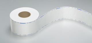Steriking tyvek roll for low temperature sterilization